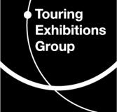 TEG Logo.jpg
