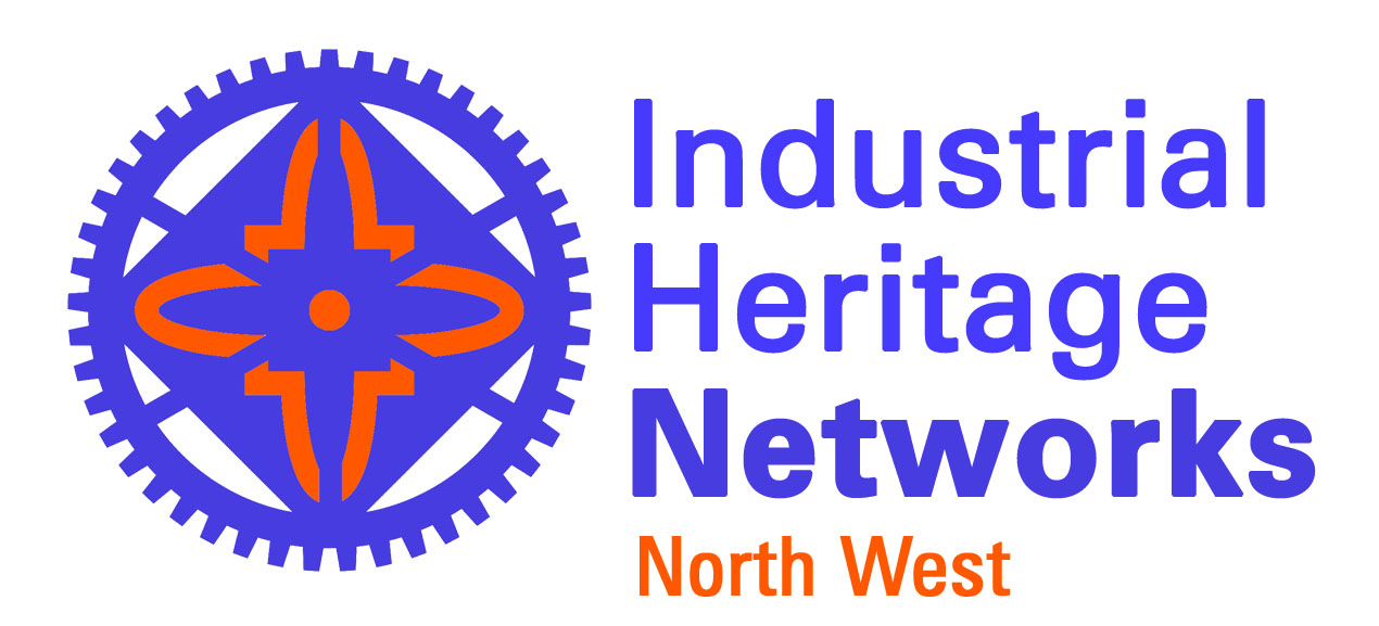 Jobs   Museum Development North West