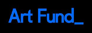 Art-Fund-Logo-314x112