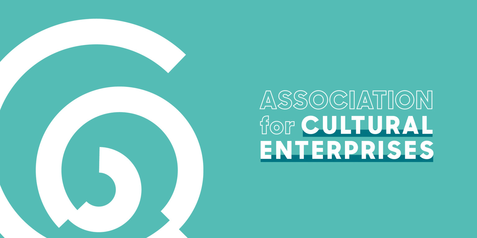 association_cultural_enterprises.jpg