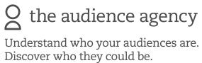 audience_agency_strapline_logo