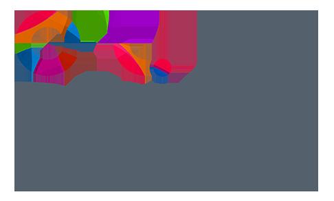 Curious Minds logo