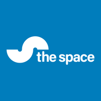 the_space_logo