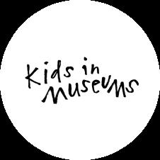 kids_in_museums_logo