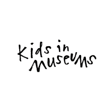 kids_in_museums_logo