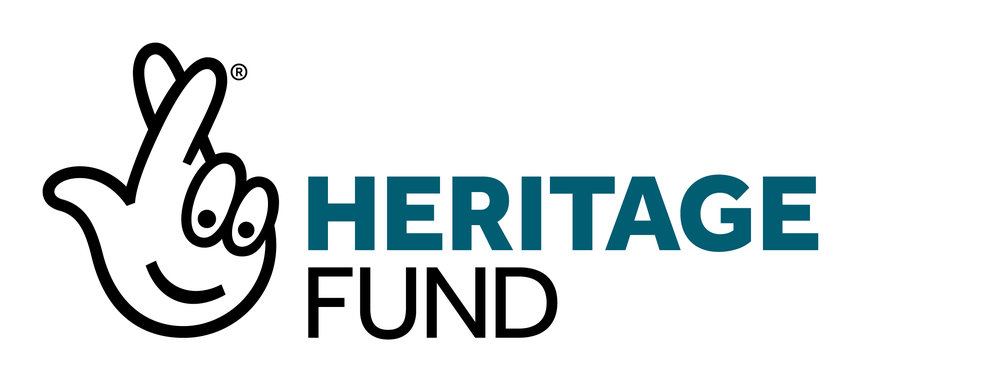 National_Lottery_Heritage_Fund_HLF