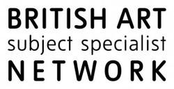 British_Art_Network_SSN