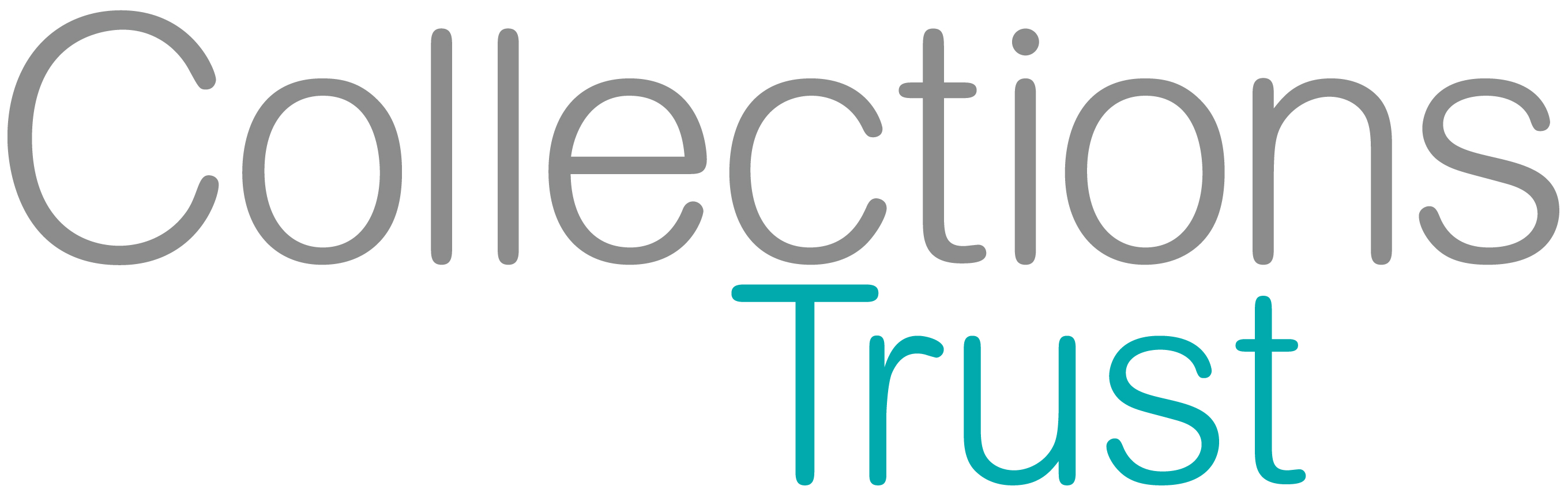 Collections_Trust_logo