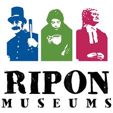 ripon_museum_logo
